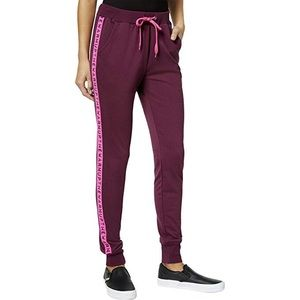 The Warm Up by Jessica Simpson Women's Jogger